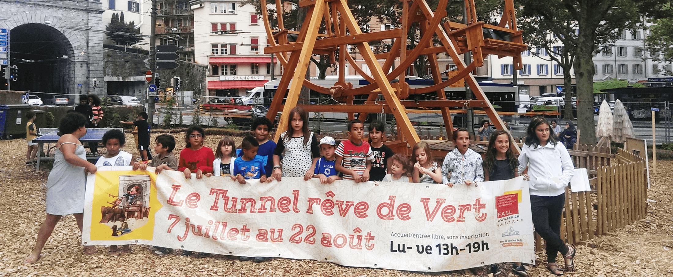 le-tunnel-reve-de-vert-place-du-tunnel-lausanne-terrain-d-aventure-ephemere